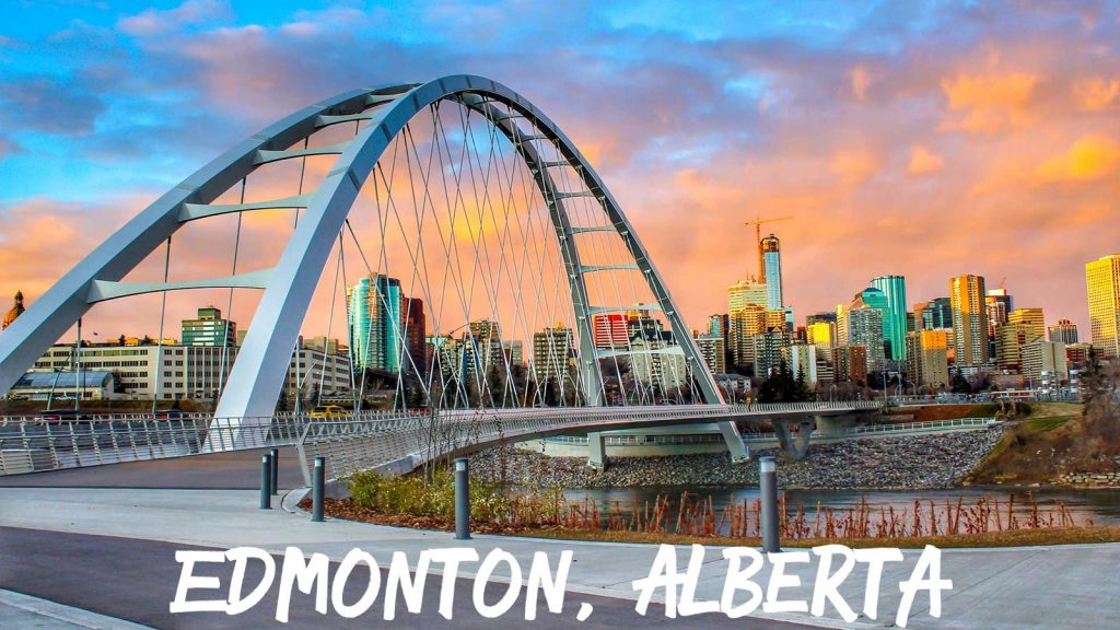 Buying Gold and Silver Bullion in Edmonton