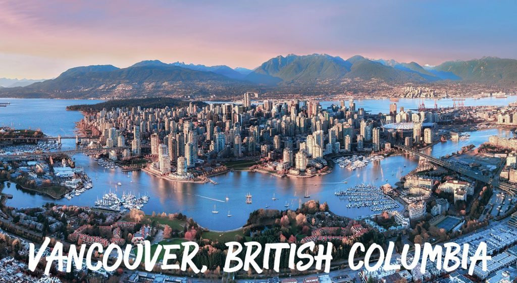 How to Buy Gold and Silver Bullion in Vancouver