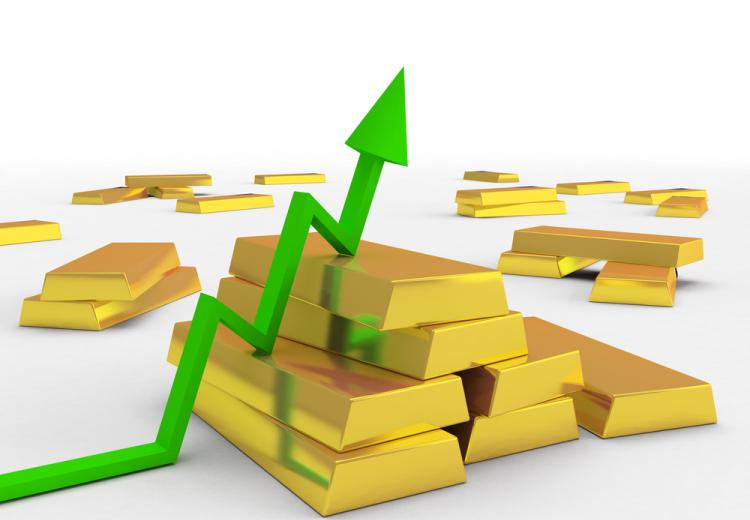 What Does Gold's Recent Rally Mean?
