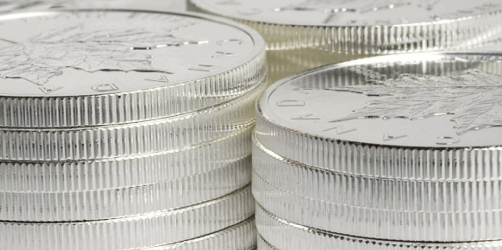 What is the Best Type of Silver for Investing or Stacking?