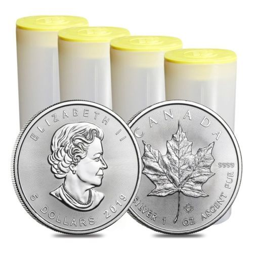 Are Canadian Silver Maple a Good Investment?