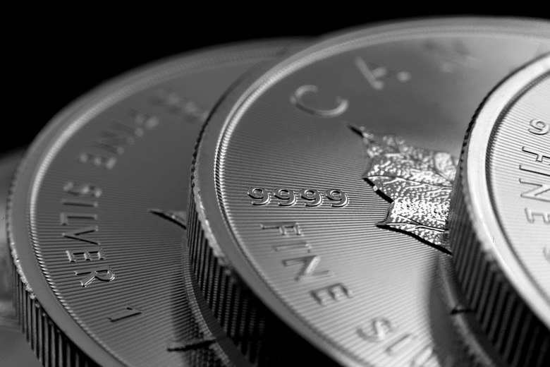 Canadian Silver Maple Leaf Coins Buyers Guide