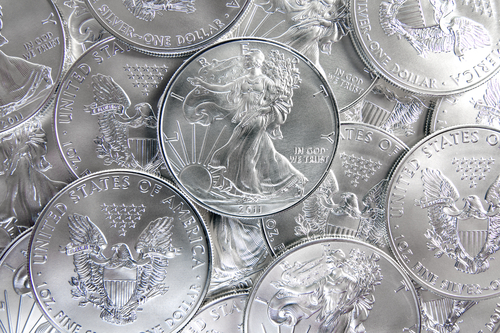 Guide to Buying Wholesale Silver Bullion in Vancouver