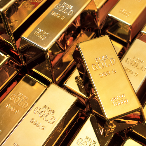 What to Look out For When Buying Gold Bars in Canada
