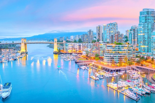 Buy Gold and Silver Royal Canadian Mint in Vancouver