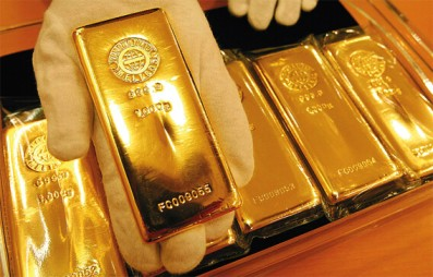 Questions to Ask Your Bullion Dealer