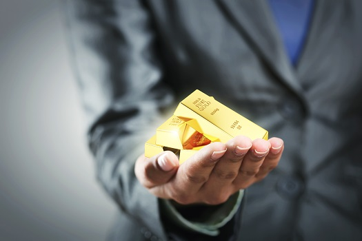 Can you Trust Your Gold Dealer?