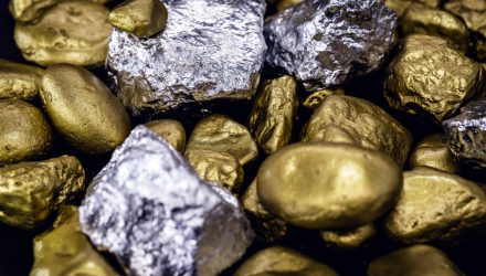 Which Precious Metals Should I Invest in?