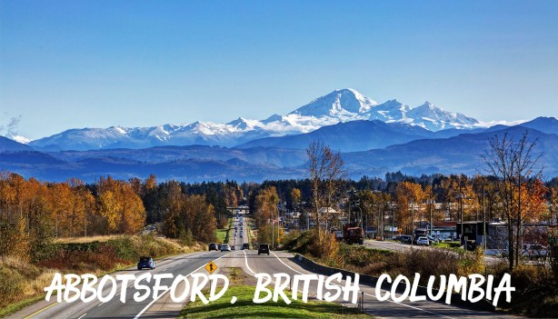 Buying Gold and Silver Bullion in Abbotsford, British Columbia