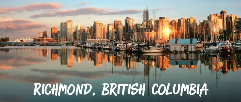 Buying Gold and Silver Bullion in Richmond BC